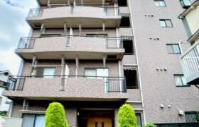 1K Mansion in Kitakoiwa - Edogawa-ku