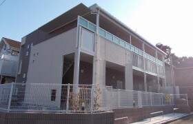 1K Apartment in Shonandai - Fujisawa-shi