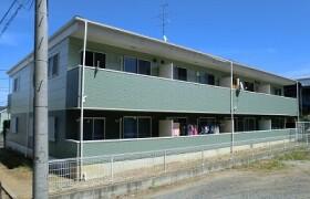 2LDK Apartment in Hazawacho - Yokohama-shi Kanagawa-ku