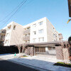 4SLDK Apartment to Rent in Minato-ku Exterior