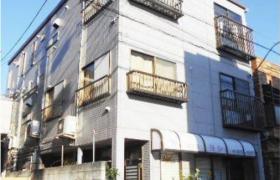3LDK Mansion in Shibamata - Katsushika-ku