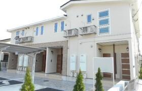 1LDK Apartment in Shinkawa - Mitaka-shi