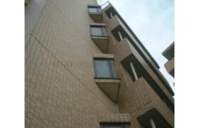 1DK Apartment in Rokukakubashi - Yokohama-shi Kanagawa-ku
