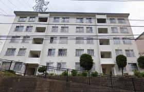 横浜市戸塚区戸塚町-3K{building type}
