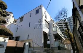 世田谷區池尻-3LDK公寓