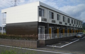 1K Apartment in Okada - Chikushino-shi