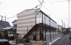 1K Mansion in Higashirinkan - Sagamihara-shi Minami-ku