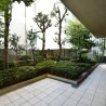5LDK Apartment to Rent in Minato-ku Interior