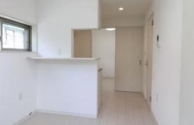 1DK Apartment in Higashikoiwa - Edogawa-ku