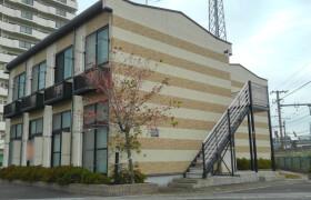 1K Mansion in Shimodacho - Sakai-shi Nishi-ku