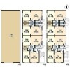 Whole Building Apartment to Buy in Sapporo-shi Chuo-ku Floorplan