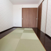 3LDK Apartment to Buy in Chofu-shi Bedroom
