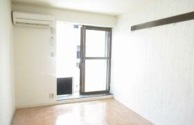 澀谷區恵比寿南-1R公寓