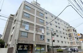 2LDK {building type} in Nakamachi - Setagaya-ku