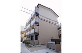 2K Mansion in Fukuine takaharacho - Kyoto-shi Higashiyama-ku