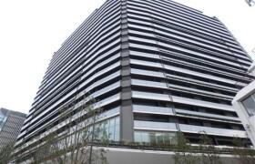 澀谷區神宮前-2LDK{building type}