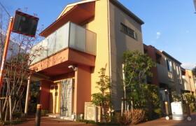 1LDK House in Koyamadai - Shinagawa-ku