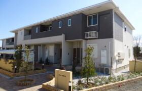 武藏村山市中原-1LDK公寓