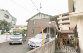 1K Apartment in Renjakucho - Kawagoe-shi