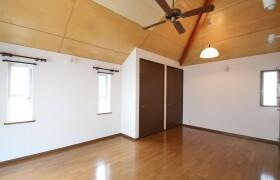 1LDK Apartment in Asagayakita - Suginami-ku