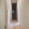 4LDK House to Buy in Osaka-shi Fukushima-ku Entrance