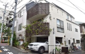 3LDK {building type} in Mishuku - Setagaya-ku