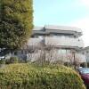 3LDK Apartment to Rent in Yokohama-shi Naka-ku Exterior