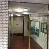 1K Apartment to Buy in Sumida-ku Entrance Hall