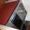 1K Apartment to Rent in Warabi-shi Kitchen