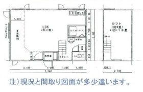 Whole Building {building type} in Satomi - Abuta-gun Niseko-cho