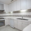 4LDK Apartment to Rent in Minato-ku Kitchen