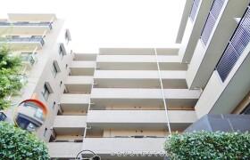 3LDK {building type} in Iko - Adachi-ku
