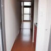 1K Apartment to Rent in Noda-shi Entrance
