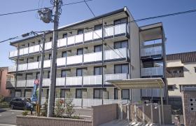 1K Mansion in Mozuakahatacho - Sakai-shi Kita-ku