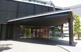豊岛区南池袋-2LDK{building type}