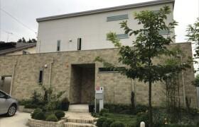 3SLDK House in Fujimakicho - Nagoya-shi Meito-ku