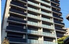 2LDK Apartment in Noritake - Nagoya-shi Nakamura-ku