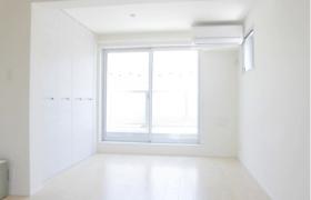 目黒区 - 中目黒 公寓 2LDK