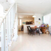 3LDK House to Buy in Chigasaki-shi Living Room