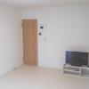 在名古屋市千種區內租賃1K 公寓 的房產 Room