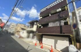 Whole Building {building type} in Funaderadori - Kobe-shi Nada-ku
