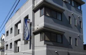 TCRE Oyama - Guest House in Itabashi-ku