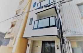1K Mansion in Nishinakajima - Osaka-shi Yodogawa-ku