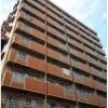 2LDK Apartment to Rent in Yokohama-shi Tsurumi-ku Exterior