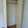 1K Apartment to Rent in Minato-ku Storage