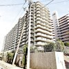 3DK Apartment to Buy in Osaka-shi Nishinari-ku Exterior