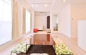 ♠♠ [Share House] LAFESTA Shimokitazawa-Gotokuji  - Guest House in Setagaya-ku
