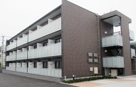 福岡市博多区那珂-1R公寓大厦
