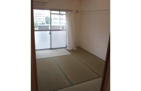 大田区 蒲田本町 2DK アパート