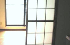 1DK Mansion in Kikuna - Yokohama-shi Kohoku-ku